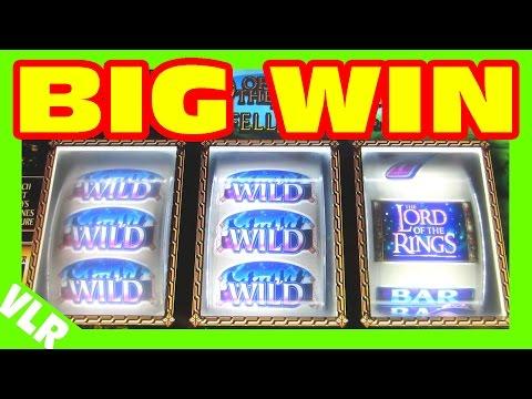 big win on 50 dragons slot videos at harrahs