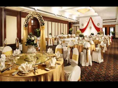 Metropark Lido Hotel - Best Hotel in Beijing