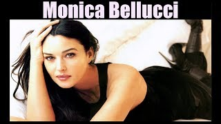 Monica Bellucci -  Always Beautiful