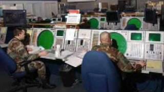 NEADS Staff Joke about Second Hijacking on 9/11