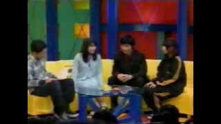 渋谷でチュッ! 第50回「宮村優子」 宮村優子 検索動画 16