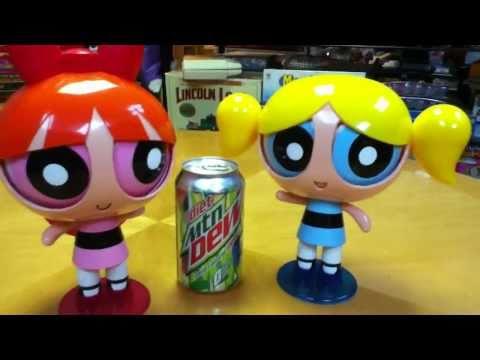 love toy test puff bochum