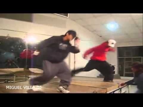 98 - 110 Diamond Chord -Pandera - Miguel Villa Dj ((Techno Zampoña ))