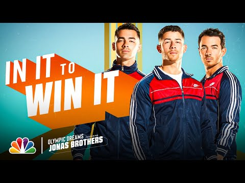 Kevin-Joe-and-Nick-Jonas-Test-Their-Olympic-Knowledge-Olympic-Dreams-Featuring-Jonas-Brothers