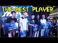 Inilah Pemenang TOP TANK, MAGE, ASSASIN, MM, FIGHTER, KDA • MPL Indonesia 2018