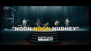 Noon Noon Nudhey