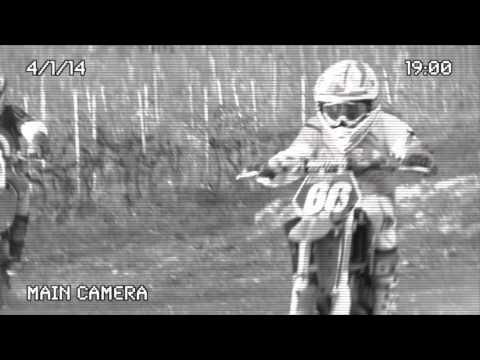 Alban Delcambre #66