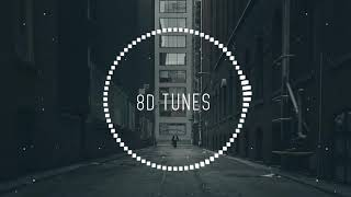 Eminem   Lucky You Feat  Joyner Lucas   8D AUDIO