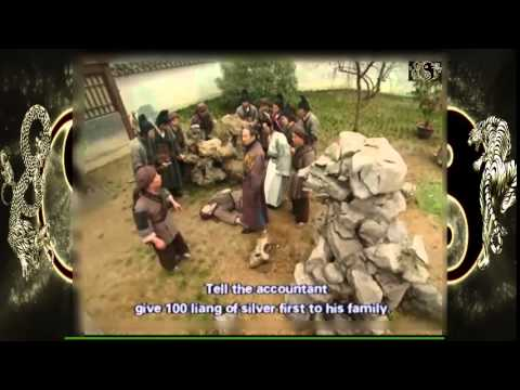 Laughing In The Wind - 01 [EngSub]