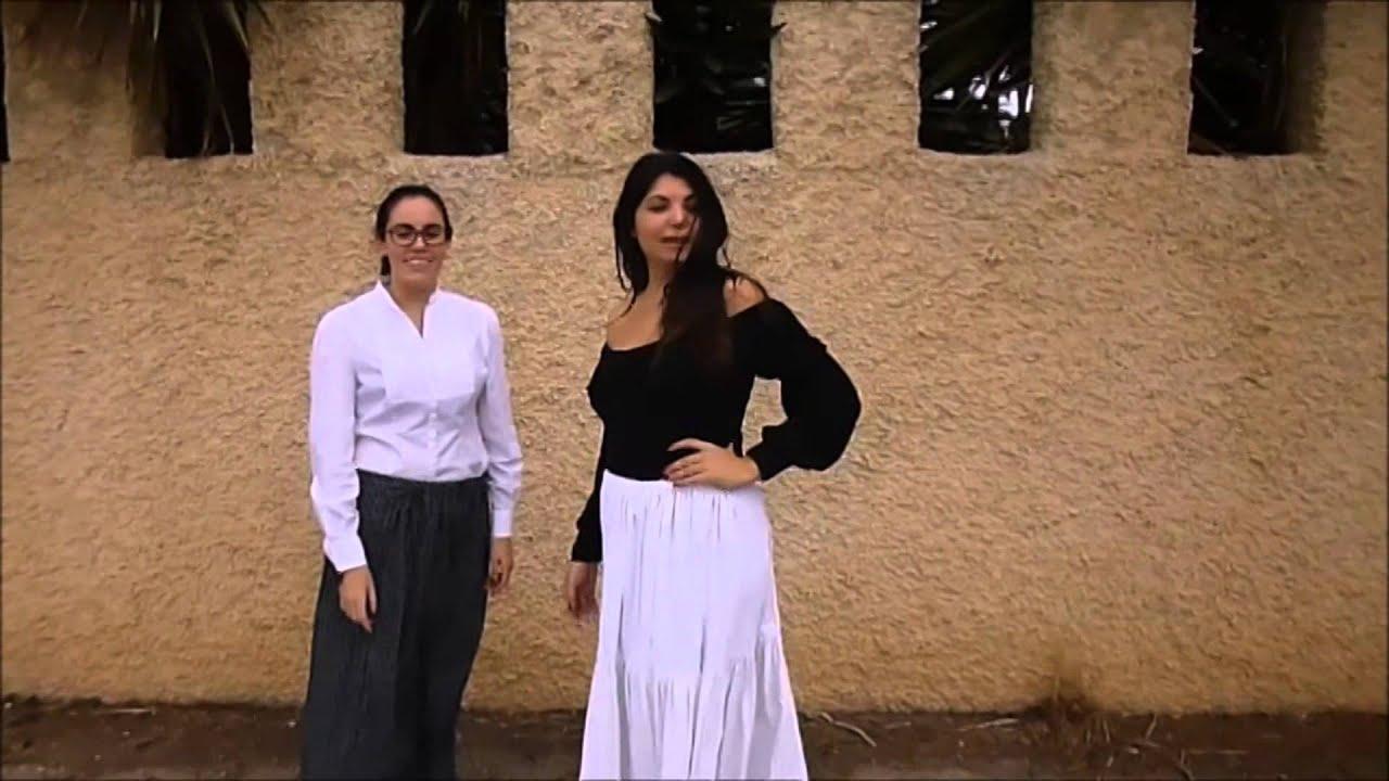 Trailer peli Tirant lo Blanc - YouTube