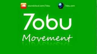 Tobu Movement Original Mix.mp3