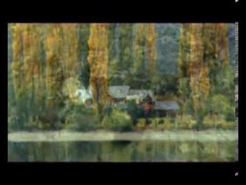 Estancia Peuma Hue - Patagonia - Argentina