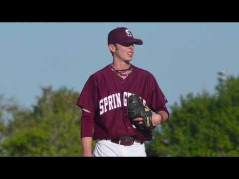 Springfield College Athletics - Inside the Pride - S9, E10