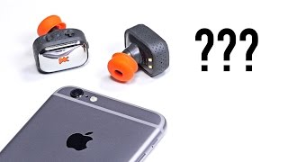 Video Fully Wireless Earbuds - Do They Still Suck? download MP3, 3GP, MP4, WEBM, AVI, FLV Juli 2018