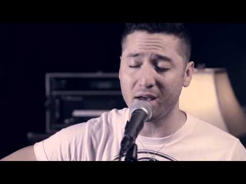 The Scientist   Coldplay Boyce Avenue