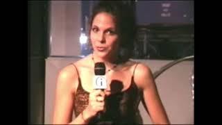 Tasha Capó-Dixon Host