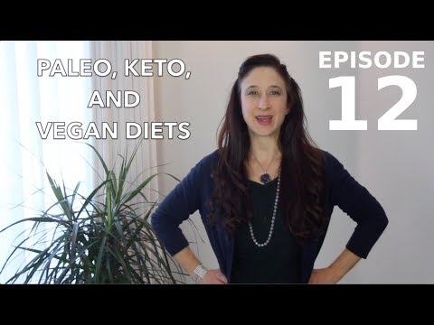 paleo-diet-vs.-keto-diet-vs.-vegan-diet-🌱-what's-the-difference?