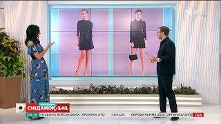 видео Женская одежда в весеннем гардеробе 2011