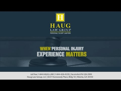 Contact Us   Haug Law Group