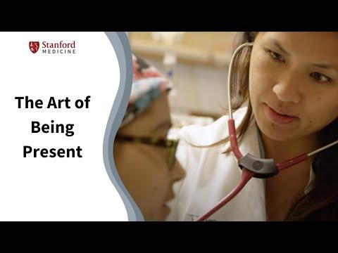Nurturing doctor-patient relationships in modern medicine