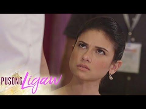 Pusong Ligaw: Marga surprises Caloy and Tessa | EP 164