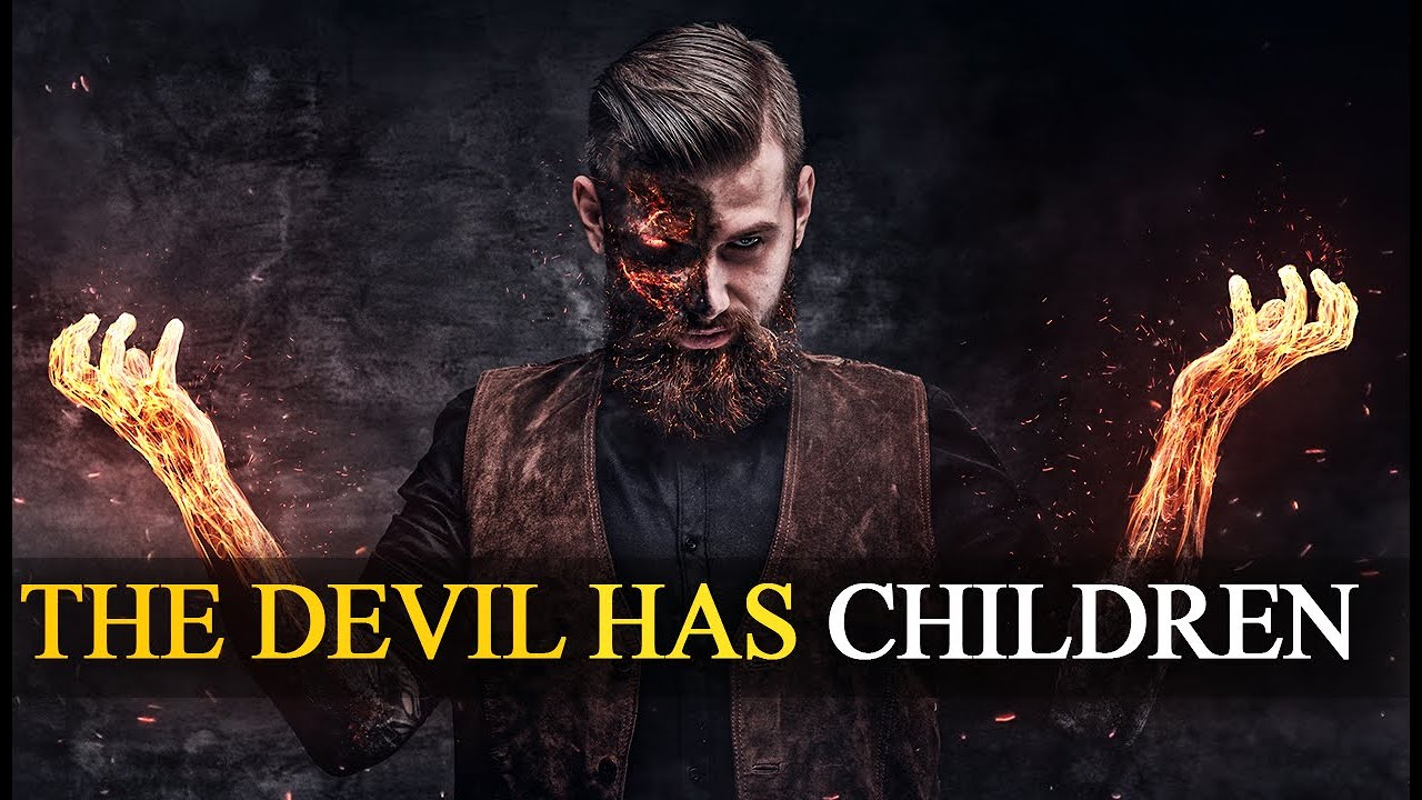 God Is Exposing Them | The Video The Devil Never Wanted You To See