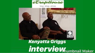 Dame Dash apology response from Culture Vulture Co-Author Kenyatta Griggs