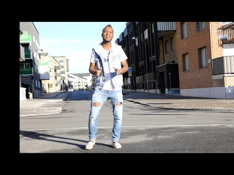New Eritrean Bilen music  Mehari okbagergish   ( ሽኻር ቃኑንልድ በራ ) Shalom Entertainment 2018