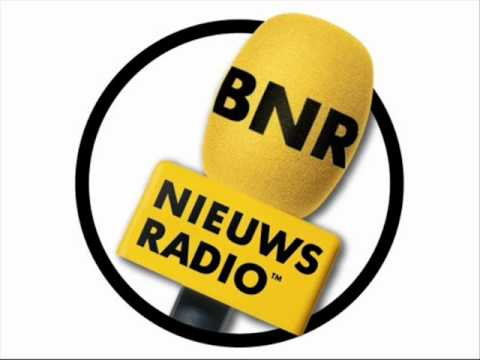 BNR Business News Radio - Martijn Winnen over gedwongen leegstandsverhuur Amsterdam