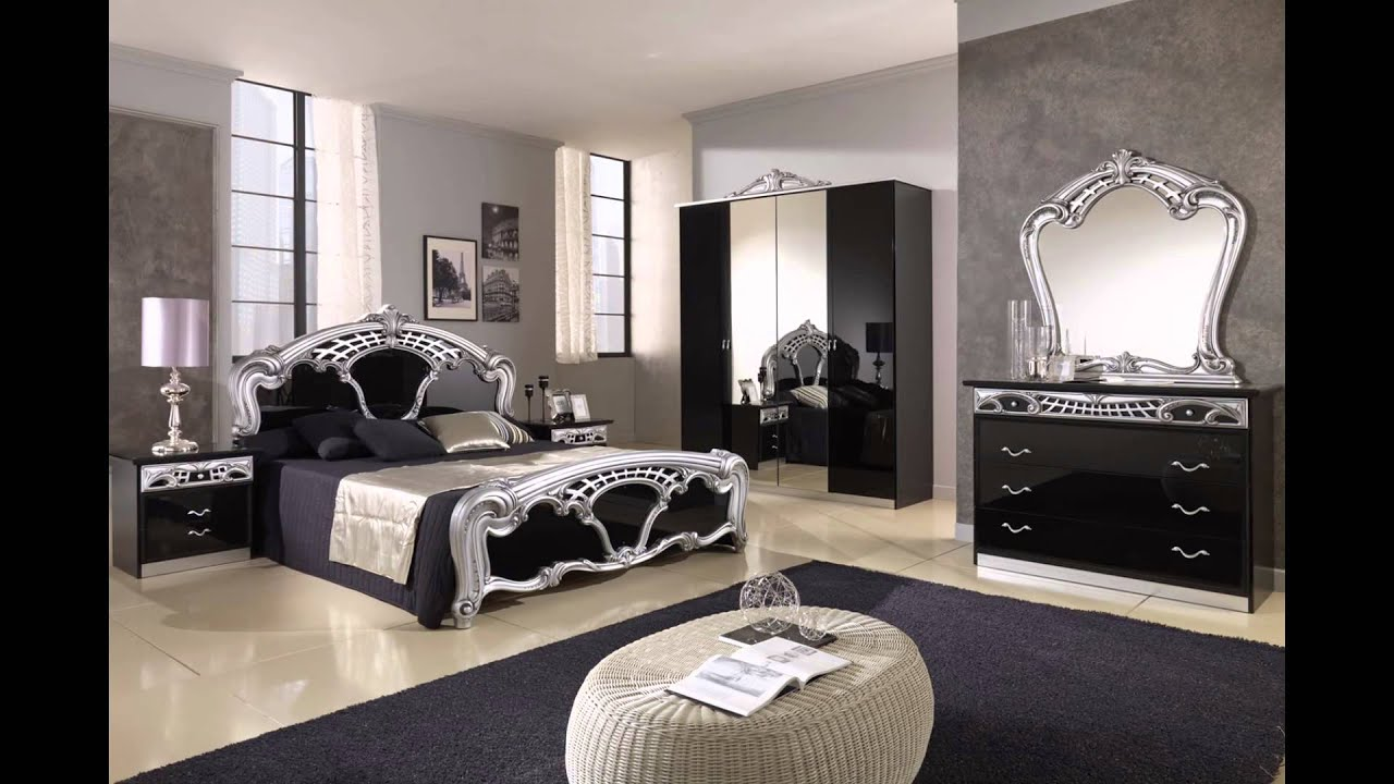 Beautiful bedroom hd images for Beautiful bedroom design hd images
