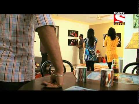 Crime Patrol - Bengali - Episode 28