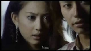 Otoya Kurenai und Maya in Love 加賀美早紀 検索動画 29