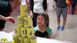 갈릴리 헤리티지 한글학교 2019 가을학기 종강