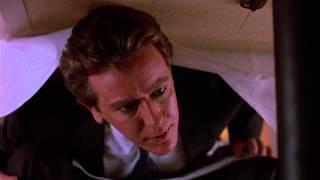Vice Versa (1988) - Trailer