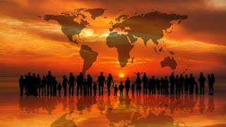 Ilu ludzi żyło do tej pory na Ziemi?