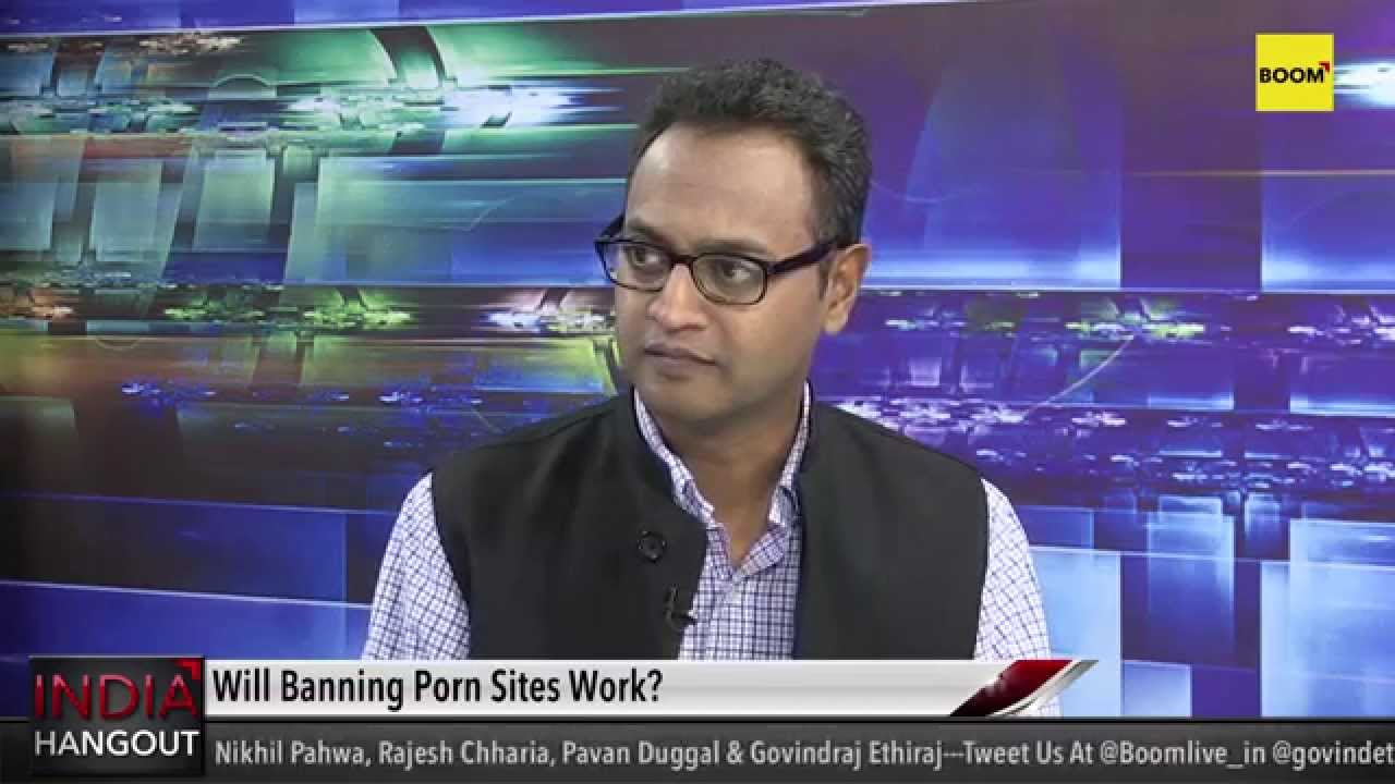 Porn Sites Banned In India Personal Liberty Under Threat -2444