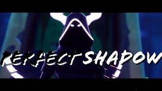 P E R F E C T . . . Shadow! (Shadow Rising Pack) Fortnite Montage