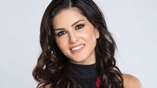Happy Birthday Sunny Leone - The Fragnance Of Love Turns 32