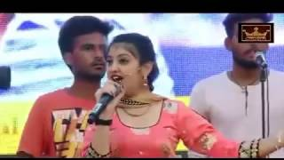 Salina Shelly Latest New Live Performance 2017 Mela Live Show Official HD Video