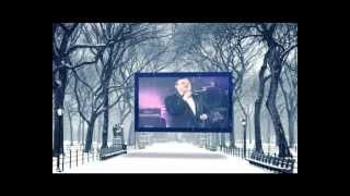 Download В городском саду падал снег Mp3 and Videos