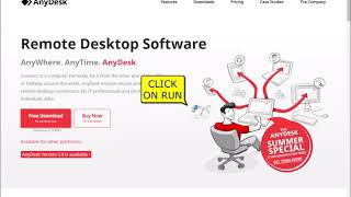 How To Download Any Desk - Travel Online