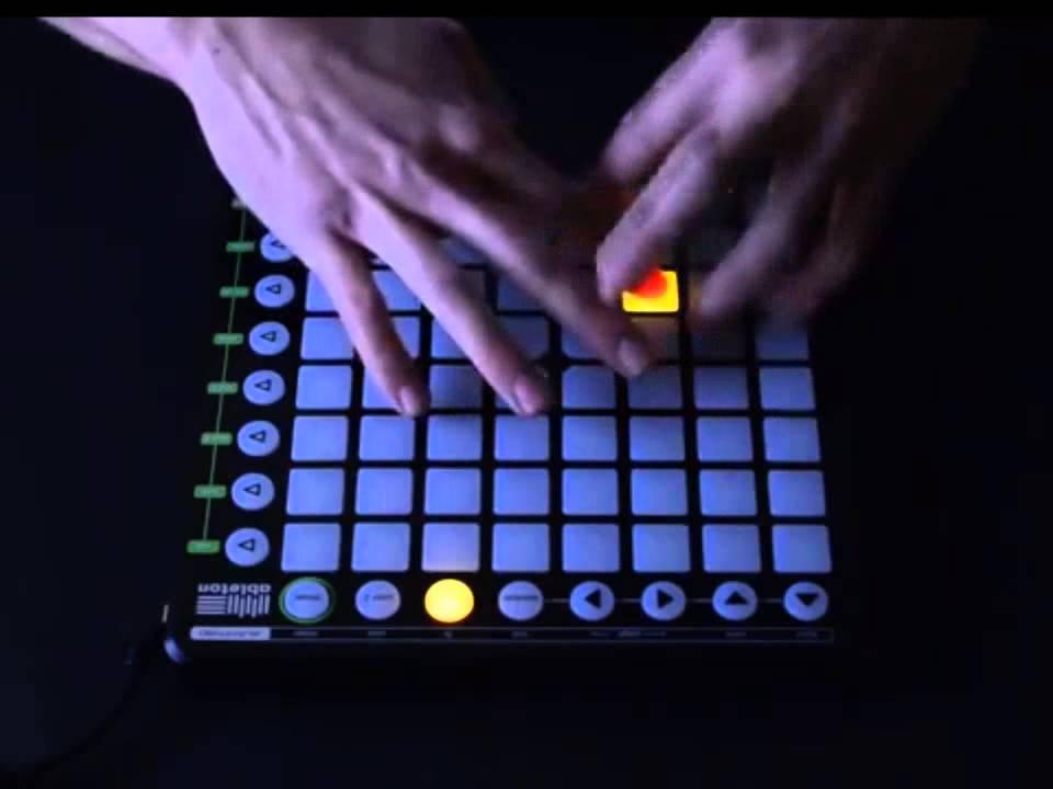 електро музик 2017
