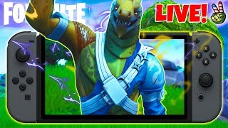pro-nintendo-switch-player-max-hybrid-101-fortnite-battle-royale-live