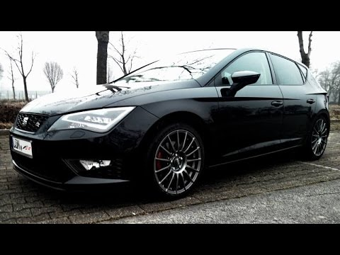 seat leon 5f fach mittelkonsole ausbauen youtube. Black Bedroom Furniture Sets. Home Design Ideas