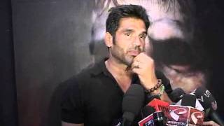 Suniel Shetty on Salman Khan