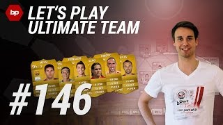 FIFA 14 Next Gen | Let