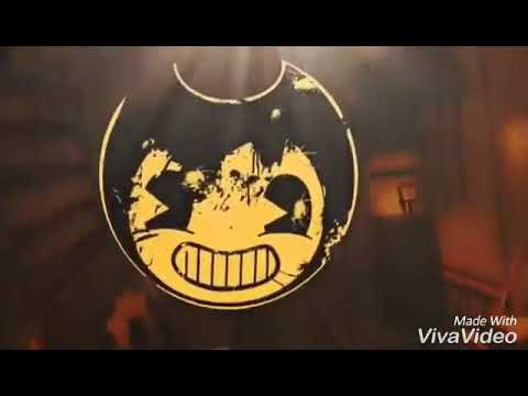 BENDY CHAPTER 3 SONG SENT FROM ABOVE NIGHTCORE