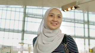 Royal Brunei Holidays: Vacations Made Easy