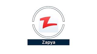 #تطبيق Zapya نقل البيانات 📲📱 من هاتف الى اخر صور وفيديو والاسماء وتطبيقات   للايفون و الاندرويد screenshot 1