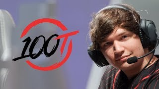 "Meteos: ""I love this Meta! League is the most fun when people can just play what they enjoy playing"""